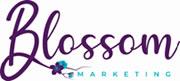 Blossom Marketing Cheshire